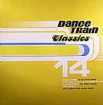 Dance Train Classics 14