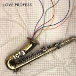 Love Profess