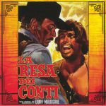La Resa Dei Conti (The Big Gundown) (Soundtrack)