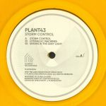 Storm Control EP