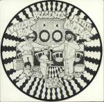 Tweeter Box Presents King Culture Vol 3: Vintage Horns