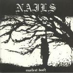 Unsilent Death (10 Year Anniversary Edition)