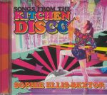 Songs From The Kitchen Disco