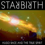 Starbirth