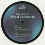 Hills Of Visionaires