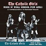 Rock N Roll School For Girls