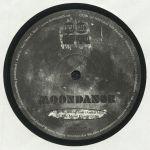 Moondance EP