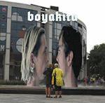 Boyakira