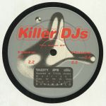 The Killer EP