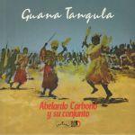 Guana Tangula (reissue)
