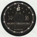 Aborto Obligatorio EP