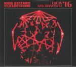 Live In San Francisco '16