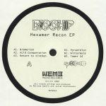 Hexamer Recon EP