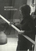 Matters Of Listening