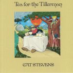 Tea For The Tillerman (Super Deluxe Edition)