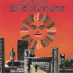 The Age Of Electronicus (reissue)