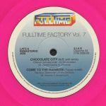 Fulltime Factory Vol 7