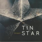 Tin Star: Liverpool (Soundtrack)