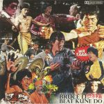 Bruce Li In Beat Kune Do