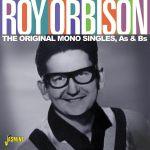 Original Mono Singles As Bs