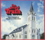 The Gospel Truth: Complete Singles Collection