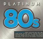 Platinum 80s