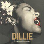 Billie (Soundtrack)