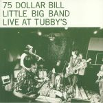 Live At Tubby's