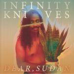 Dear Sudan