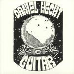 Guitar (reissue)