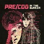 Precog's Dream