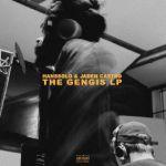The Gengis LP