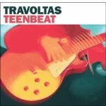Teenbeat (Deluxe Edition) (reissue)