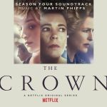 The Crown: Season 4 (Soundtrack)