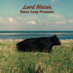 Stone Loop Presence
