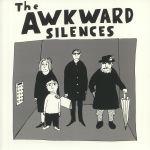The Awkward Silences