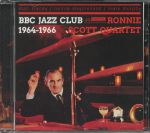 BBC Jazz Club Sessions 1964-1966