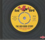 The Red Bird Story (reissue)
