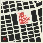 The Two Block Hero: An Original TV Soundtrack (Soundtrack)
