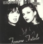 Femme Fatale (Record Store Day 2020)