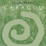 Caracol (reissue)