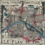 Le Plan De Paris