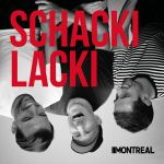 Schackilacki