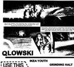 Ikea Youth