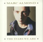 The Stars We Are (Expanded Edition)