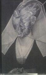 Album Sulfurico