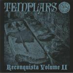 Reconquista Volume II