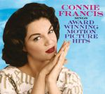 Sings Award Winning Motion Picture Hits/Around The World With Connie