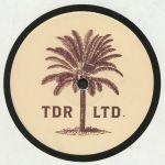 TDRLTD 002