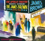 Live At The Apollo 1962 Plus 12 Bonus Tracks